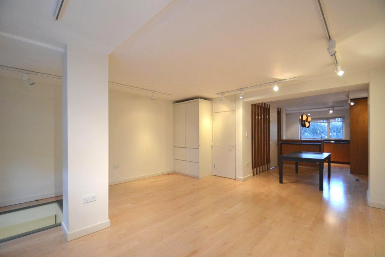 6 Bedrooms Terraced House for rent in Woodsford Square, Holland Park, W14